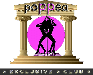 Poppea Club - Strip club in Roma