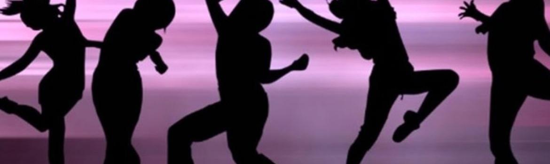 Pop Dance acrobatica